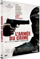 Armée du crime (L') | Guédiguian, Robert. Dialoguiste