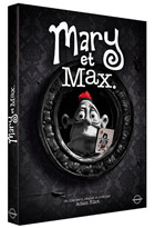 Mary et Max |