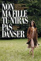 Non ma fille tu n'iras pas danser   Honoré, Christophe (1970-....). Dialoguiste