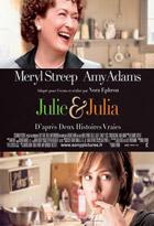 Julie & Julia |