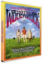 Hôtel Woodstock | Lee, Ang. Réalisateur
