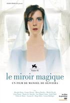 Miroir magique (Le)