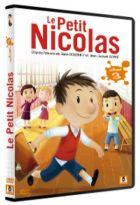 Petit Nicolas (Le)