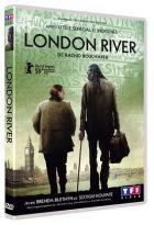 London River | Bouchareb, Rachid. Réalisateur