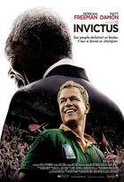 Invictus | Eastwood, Clint. Réalisateur