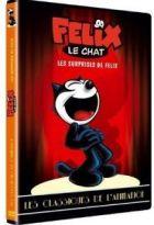 Félix Le Chat
