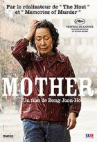 Mother |