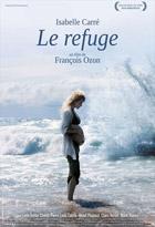 Refuge (Le)
