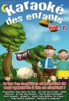 Film Le karaoké des enfants en VOD