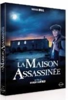Maison assassin�e (La)