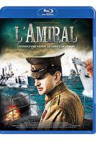 Amiral (L')