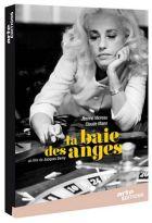Baie des anges (La )   Demy, Jacques (1931-1990). Dialoguiste