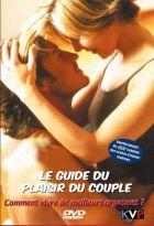 Guide du plaisir du couple (Le)