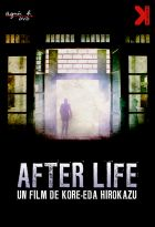 After life = Wandâfuru raifu |