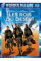 Rois du désert (Les)