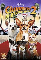 Chihuahua de Beverly Hills 2 (Le)