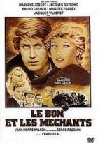 Bon et les méchants (Le ) | Lelouch, Claude. Réalisateur