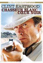 Chasseur blanc coeur noir | Eastwood, Clint. Réalisateur