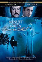Minuit dans le jardin du bien et du mal = Midnight in the Garden of Good and Evil | Eastwood, Clint. Monteur