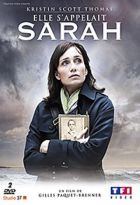 Elle s'appelait Sarah | Paquet-Brenner, Gilles. Réalisateur