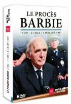 Proc�s Barbie (Le)