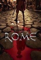 Rome Saison 1