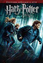 Harry Potter et les reliques de la mort : partie 1 | Yates, David. Réalisateur