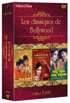 Classiques de Bollywood (Les)