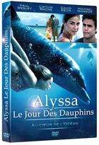Alyssa - Le jour des dauphins