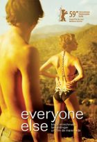 Everyone else = Alle Anderen |