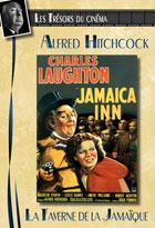 Achat DVD Taverne de la Jama�que (La)