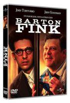 Barton Fink |