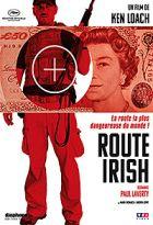 Route Irish | Loach, Ken. Réalisateur