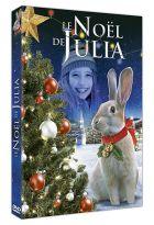 Noël de Julia (Le)