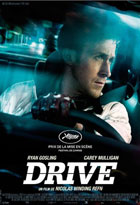 Drive |