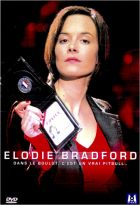 Elodie Bradford movie