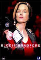 Elodie Bradford movie
