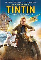 Les aventures de Tintin : le secret de la licorne |