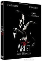 The Artist | Hazanavicius, Michel. Dialoguiste