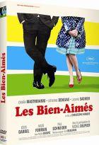 bien-aimés (Les)   Honoré, Christophe (1970-....). Réalisateur