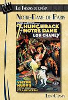 Achat DVD Notre-Dame de Paris