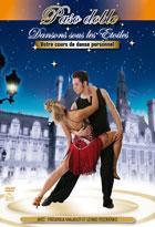 Achat DVD Votre cours de danse personnel - Paso doble