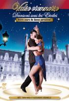 Achat DVD Votre cours de danse personnel - Valse viennoise