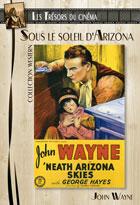 Achat DVD Sous le soleil d'Arizona