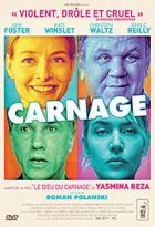 Carnage |