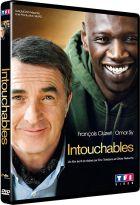 Intouchables | Toledano, Eric (1971-....). Dialoguiste