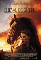 Cheval de guerre | Spielberg, Steven (1946-....). Réalisateur