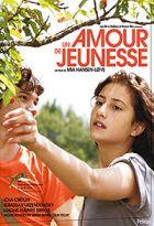 Un amour de jeunesse   Hansen-Love, Mia. Réalisateur