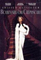 Boulevard du crépuscule : édition collector |