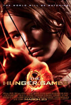 Hunger games | Ross, Gary. Dialoguiste